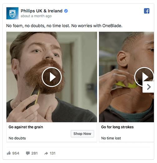 11 TUYỆT CHIÊU SỬ DỤNG FACEBOOK ADS