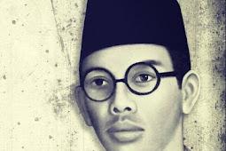 Biografi W.R Supratman Lengkap: Seniman Hebat Pencipta Lagu Kebangsaan Indonesia Raya