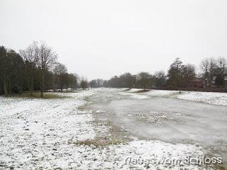 12tel Blick Januar2017, Flutwiesen- neuesvomschloss.blogspot.de