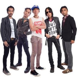 Lagu Slank Album Slank Nggak Ada Matinya Mp3 Full Rar 2013
