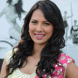 Rochelle Rao Biography Age Height, Profile, Family, Husband, Son, Daughter, Father, Mother, Children, Biodata, Marriage Photos.