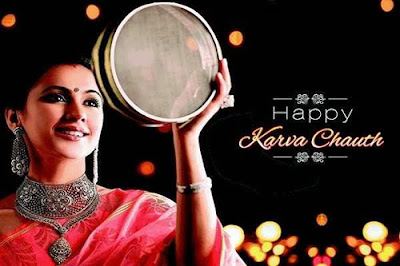 Short+Karwa+Chauth+Quotes