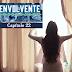 ENVOLVENTE SUCESSAGEM [Capítulo #22] – Vivendo nas Bahamas