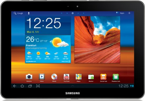 Try These Samsung Galaxy Tab 2 10 1 P5110 Root Anleitung {Mahindra