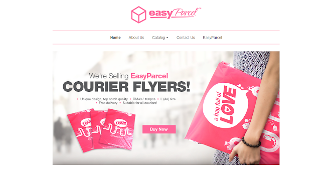 http://store.easyparcel.my/