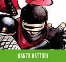 http://www.kofuniverse.com/2010/07/hanzo-hattori.html