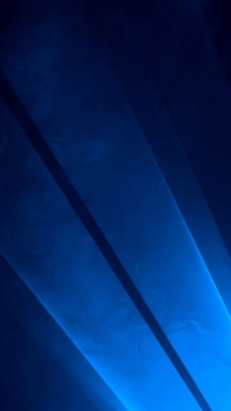 Microsoft Windows Wallpaper Download Safari Wallpapers