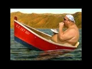 Memes de gordos y gordas causan gordura obesidad hombre obeso comiendo
