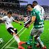 Corinthians vence Dérbi e mantém conforto na liderança; Palmeiras cai duas posições