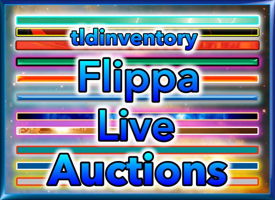 flippa.com