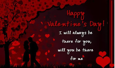 Happy-Valentines-Day-Funny-Cards-2017