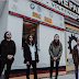 HOMESAFE GETS SIGNED AND ANNOUNCES DEBUT ALBUM COMING SOON