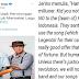 Pilih Nurani Ketimbang Uang, Superman is Dead Tolak Permintaan Jokowi Untuk Memakai Lagu Mereka