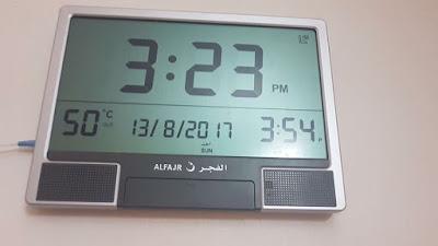 50 derajat celsius