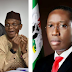 How el-Rufai (APC) won Kaduna | Okowa (PDP) sweeps Delta