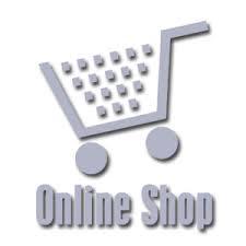 Cara Berbelanja di CNC virtual