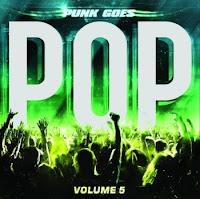 Download Kumpulan Lagu Pop Mp3 Terpopuler 2016