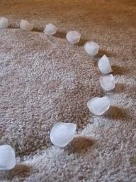 http://3.bp.blogspot.com/-P7j_-nE1VW0/VD8OSxOielI/AAAAAAAAByI/JAKKc1AGAkE/s1600/Ice+on+Carpet+to+remove+dents.jpeg
