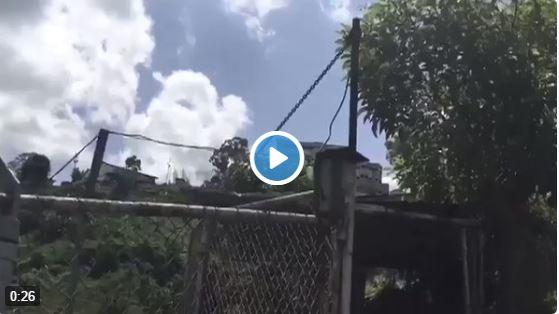Leopoldo López grita desde su celda que lo están torturando
