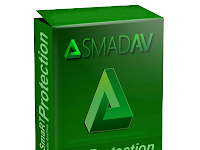 Smadav Antivirus 2018 Rev. 11.8.2 Pro Full Version