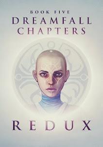 https://3.bp.blogspot.com/-P7m-0_biUrQ/V356CWkgiuI/AAAAAAAAAls/ugHCfAeJli4K2Lt704DMHnKFMX9MmQa2wCLcB/s300/Dreamfall-Chapters-Book-Five-Redux-Free-Download.jpg