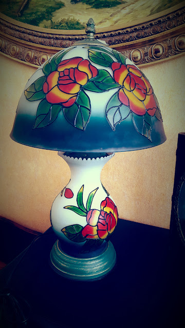 φωτιστικό ρομαντικό,φωτιστικό ρομαντικό, φωτιστικό επιτραπέζιο, φωτιστικό αντικέ , φωτιστικό , πορτατίφ ρομαντικό, πορτατίφ αντικέ, πορτατίφ γυάλινο, πορτατίφ ζωγραφιστό, πορτατίφ ζωγραφισμένο στο χέρι, πορτατίφ με λουλούδια , φωτιστικό με λουλούδια, φωτιστικό φλόραλ, πορτατίφ φλόραλ, φωτιστικό τιμη, φωτιστικό σαλονιού, φωτιστικό κρεββατοκάμαρας, φωτιστικό σε προσφορά, φωτιστικό φθηνό, πορτατίφ φθηνό , φωτιστικό εκπτώσεις, φωτιστικά εκπτώσεις, φωτιστικά τιμή, φωτιστικά τιμές, φωτιστικό πράσινο, φωτιστικό κόκκινο, φωτιστικό άσπρο, πορτατίφ πράσινο, πορτατίφ κόκκινο, πορτατίφ άσπρο, φωτιστικό με τριαντάφυλλα, φωτιστικά ελευσίνα, φωτιστικά μανδρα, φωτιστικά μαγούλα , φωτιστικό όμορφο, φωτιστικό περίεργο, φωτιστικα σαλονιού
