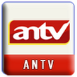 Nonton TV Online Indonesia ANTV Live Streaming HD | Televisi-ID
