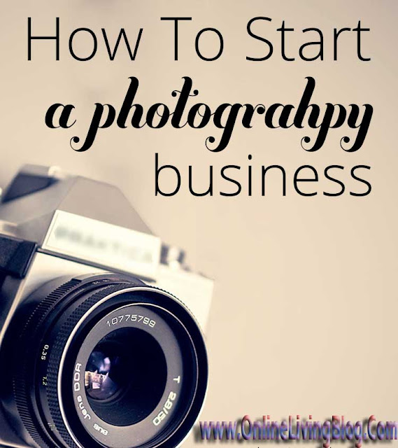how-to-Start-Photography-Business