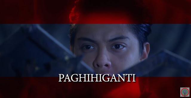 La Luna Sangre's 'Linggo ng Harapan' Teaser For November 21 Will Surely Be The Episode You Shouldn't Miss!