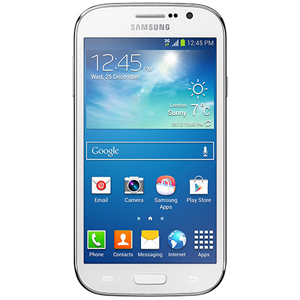 Firmware Samsung GT-I9060 Clone 100% Tested