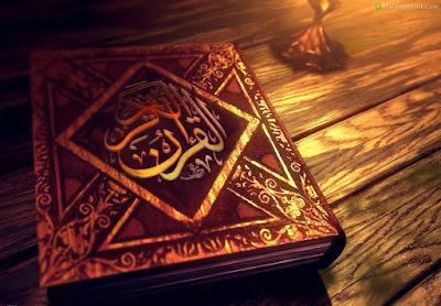 RAHASIA DI BALIK SURAT AL-KAHFI (PELINDUNG DARI FITNAH DAJAL)