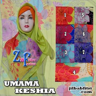 Jilbab-segiempat-motif-bunga-umama-keshia
