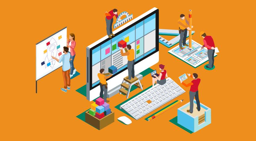 Web Technologist jobs in Bengaluru, Karnataka