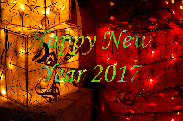 Top Best Wishes of Happy New Year 2017 - Awesome Happy New Year Wishes For Friends