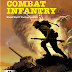 Combat Infantry by Columbia Games Home Made Scenario