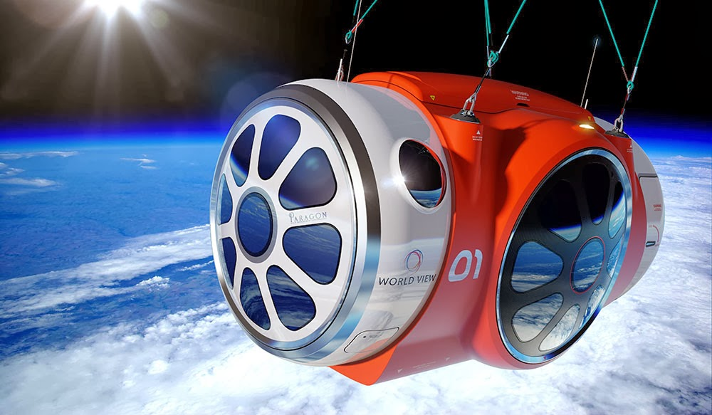 http://okoknoinc.blogspot.com/2014/01/voyage-to-edge-of-space-for-75000.html