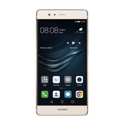 HUAWEI P9 (EVA-L19) Flash File (Firmware File) Stock Rom Free Download