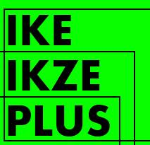 NN TFI IKE IKZE Plus 2016 nowości opinie