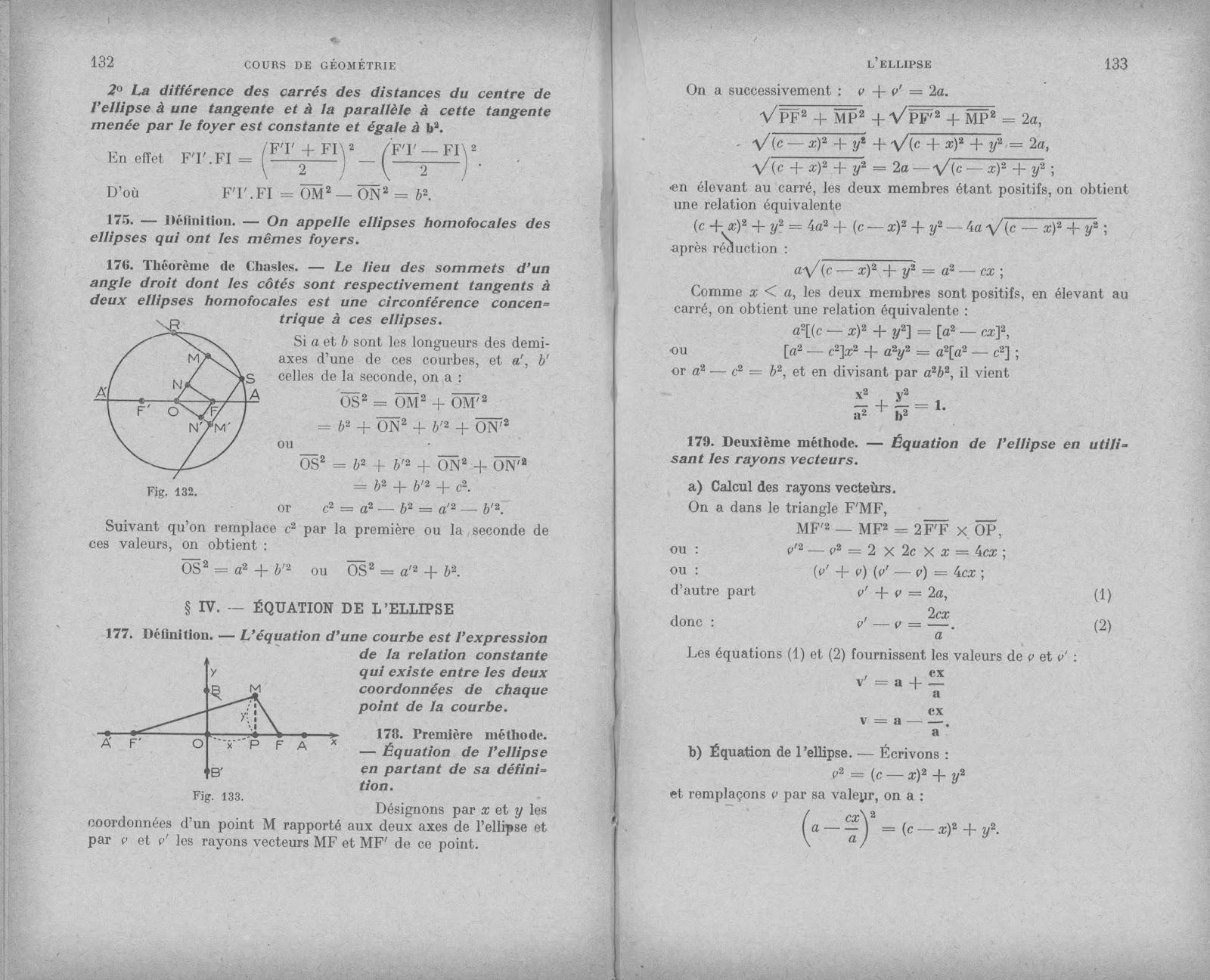 cours de philosophie terminale a4 pdf