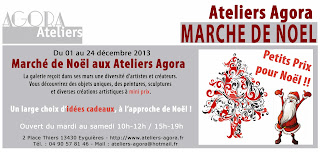 http://ateliersagora.blogspot.fr/2013/12/exposition-thematique-marche-de-noel.html