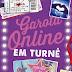 Garota Online em Turnê - Zoe Sugg