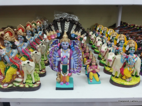 where to buy dasara dolls