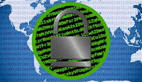 Hackers have got access to 200 million users database