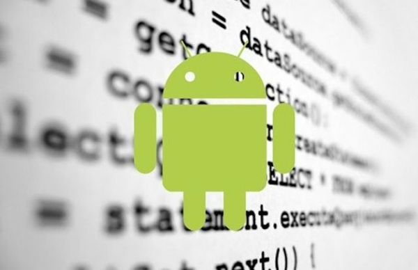 كيفية فك و تعديل أي تطبيق اندرويد بسهولة وبدون أخطاء،مباشرة من هاتفك الاندرويد ومن استخدام الحاسوب!