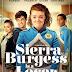 Sierra Burgess Es Una Loser (Sierra Burgess Is A Loser)