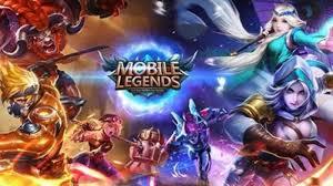 game online terbaik di handphone