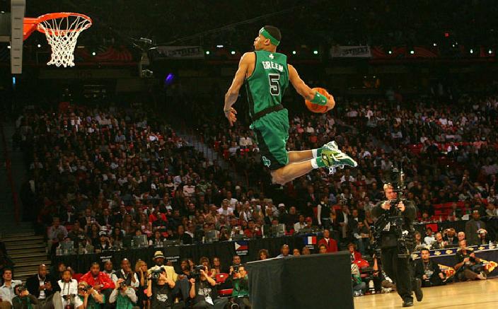 Gerald.green.dunk.contest