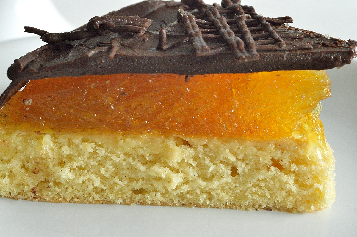 Inch Cake Tin Tesco