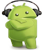 Ini Dia Nama OS Android Setelah Nougat