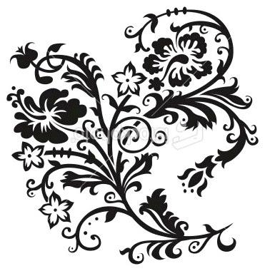 My Fashion: motif designs,